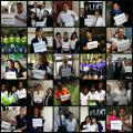 Radio UGM, celebra el día Mundial de la Radio Universitaria