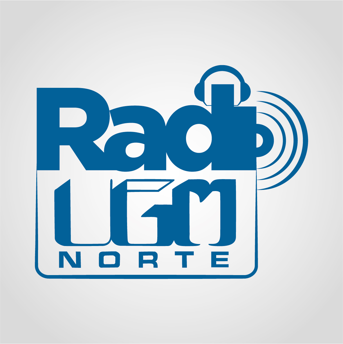 radio logo fb 03